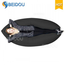 2016 inflable inflable playa aire sofá acampar senderismo cama