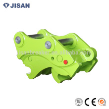 Hydraulic Quick Hitch Quick Coupler for Excavator