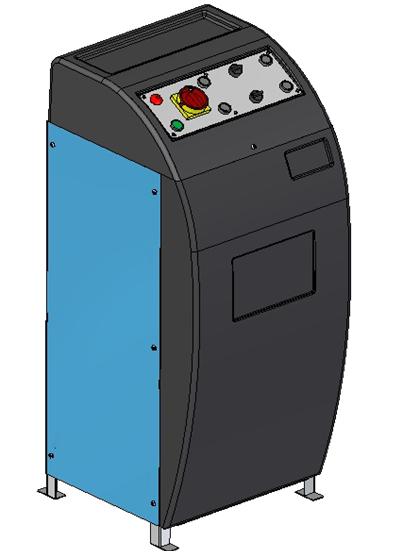wheel alignment lift control