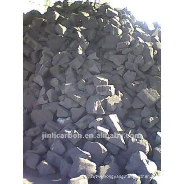 carbon anode blocks/carbon anode scraps