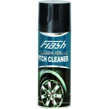 650ml Autopflegeprodukte Tire Spray