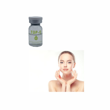 5ML Anti rides méso liquide ha solution de mésothérapie injection d'acide méso hyaluronique