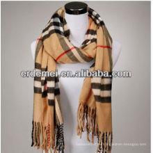 Мужской платок оптовый полиэфирный шарф
