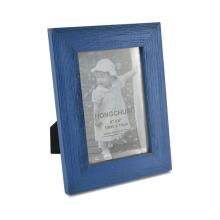 Shabby Chic Jewels Frame de madeira para Home Deco