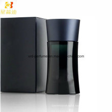 New Arrival Hot Sale Aaaquality Brand Perfume