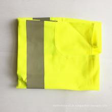 Jaqueta de vida de alta qualidade / venda quente airbag colete / Survial jacket