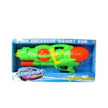 Promoção mais recente design arma de água brinquedo