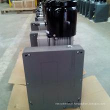 Hot sale electrical hoist LTD800 LTD630 for suspended platform with CE certificate