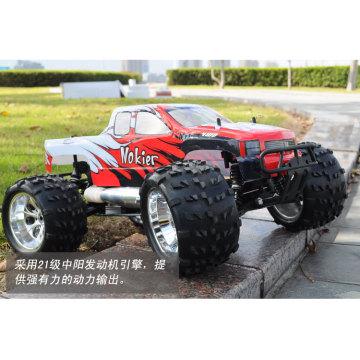 2016 nuevo producto Control remoto Dult Toys RC Cars