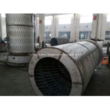 Specializing in the production of hot air stove indirect coal-fired hot air stove JRF hot air stove