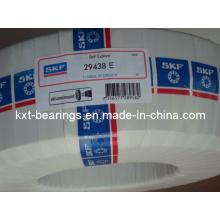 SKF 29438e Spherical Trust Roller Bearing 29436 29434 29432 29430