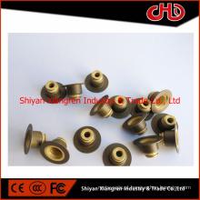 Alta qualidade do motor diesel ISF3.8 vedação de haste da válvula 3955393