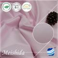 MEISHIDA manufacturers 100% cotton fabric 40*40/133*72
