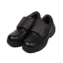 DALIBAI 7880 made in china calçados de segurança luz liberty calçados de segurança industrial