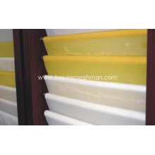 Polyester Printing Mesh for Textile