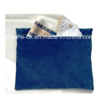 High Quality Judaism Judaica Jewish Velvet Tallit and Tefillin Bag