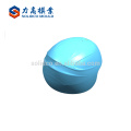 Newest Arrival Products Injection Mould Helmet Visor Mould