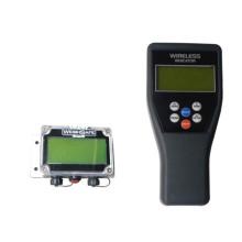 CE Terminal de indicador sem fio (Hz380)