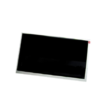 AT090TN12 V.3 Chimei Innolux 9,0 Zoll TFT-LCD