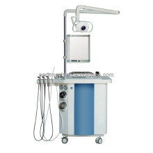 Top-Selling CE & ISO Approved Medical Hospital Ent Examination Unit