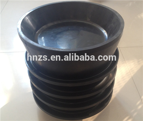 rubber plug for water fountain