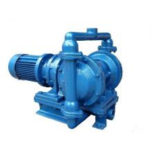 Elektrische Doppel-Membran-Wasserpumpe