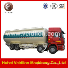 Dongfeng 8*4 35ton Cement Powder Truck