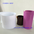 1.5mm Thickness Rigid PP Film for Non Food Grade Trays