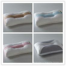 Дышащая здоровая подушка