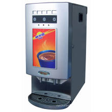 Double-Quick Dispenser for Fast Food Service (Monaco XL)