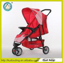 China wholesale market agents baby buggy pram