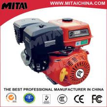 Beliebter 4-Takt-15-PS-Motor für landwirtschaftliche Maschinen