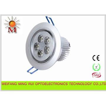 3 Years Warranty LED Ceiling Light 5W