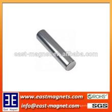 N52 Rundzylinder Magnet