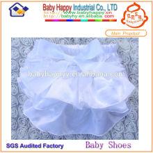 Bricolage bébé bébé blanc bon marché