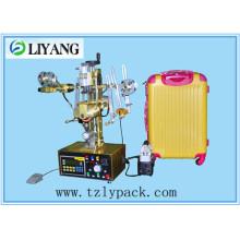 Plastic Cake Cup Mini Heat Transfer Machine