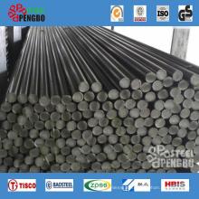 AISI1020, A20 Carbon Steel Round Bar