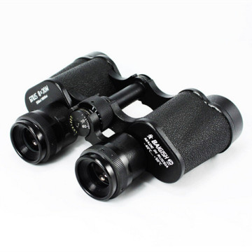 8X30 Outdoor Sport Travel Binocular (MD-B-12)