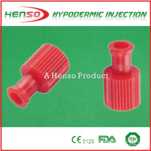 Henso Medical Disposable Sterily Combi Stopper