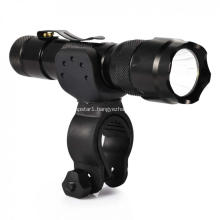 Led Lights for Bicycles Cree Bike Lights