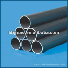 small-diameter carbon WT:1-14mm seamless steel tubes rolled