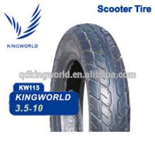motor scooter tires for popular size rim