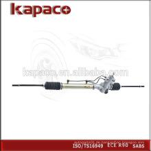 OE Servolenkgetriebe 44250-42100 für Toyota RAV4