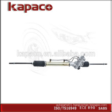 OE power steering gear box 44250-42100 for Toyota RAV4