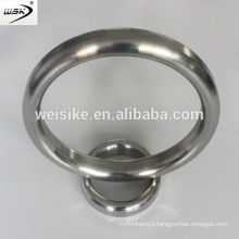 ansi class 150 flange- ring joint gasket