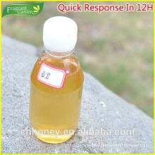 acacia bee honey in bulk
