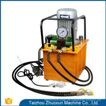 ZCB-700AB-2 Hydraulische elektrische Pumpe