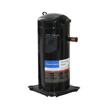 Original Scroll Air Conditioner Compressor