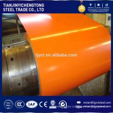 0,12-2,0 mm gi / ppgi / ppgl / CR galvanizado placa de aço leve astm a36 / st37 / st52