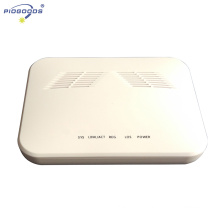 PG-EP2801 GEPON ONU, 1000M Ethernet-Anschluss, 1,25G optischer Anschluss